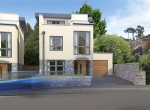 Plot 5- click for photo gallery